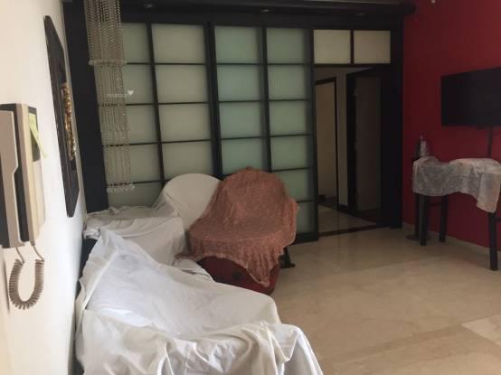 1500 sqft, 3 bhk Apartment in Advantage Windermere Andheri West, Mumbai at Rs. 1.1000 Lacs