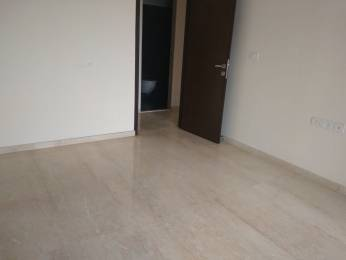 2359 sqft, 4 bhk Apartment in Bharat Skyvistas Andheri West, Mumbai at Rs. 1.7500 Lacs