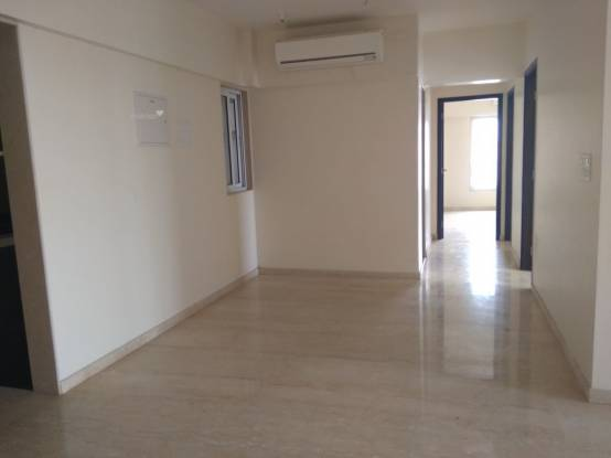 2359 sqft, 4 bhk Apartment in Bharat Skyvistas Andheri West, Mumbai at Rs. 1.7500 Lacs