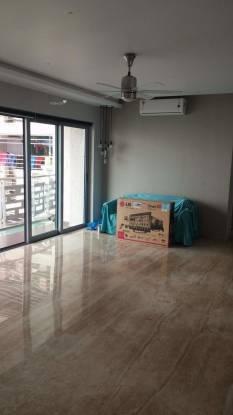 2200 sqft, 4 bhk Apartment in Radius Epitome at Imperial Heights Goregaon West, Mumbai at Rs. 95000
