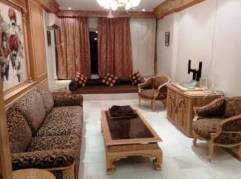 1500 sqft, 3 bhk Apartment in Builder silver beach juhu Juhu, Mumbai at Rs. 2.0000 Lacs