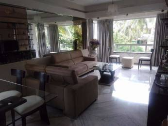 3400 sqft, 4 bhk Apartment in Raheja Sunkist Bandra West, Mumbai at Rs. 5.0000 Lacs