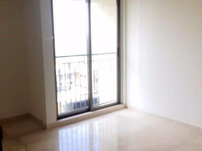 3800 sqft, 4 bhk Apartment in Rustomjee Elements Andheri West, Mumbai at Rs. 2.5000 Lacs