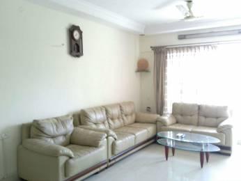 1502 sqft, 3 bhk Apartment in Samarth Samarth Aangan Andheri West, Mumbai at Rs. 90000