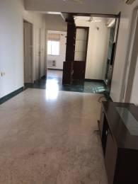 1200 sqft, 2 bhk Apartment in Builder Bianca Tower Andheri West, Mumbai at Rs. 80000