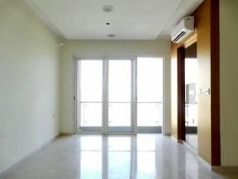 1728 sqft, 3 bhk Apartment in Lodha Fiorenza Goregaon East, Mumbai at Rs. 70000