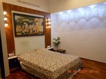 2800 sqft, 4 bhk Apartment in Kalpataru Horizon Worli, Mumbai at Rs. 5.5000 Lacs