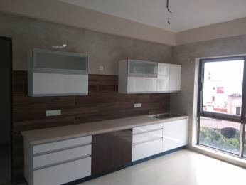 3200 sqft, 4 bhk Apartment in Builder woodlands tower Malad East, Mumbai at Rs. 0.0100 Cr