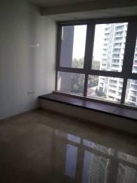 1820 sqft, 3 bhk Apartment in Oberoi Exquisite Goregaon East, Mumbai at Rs. 95000