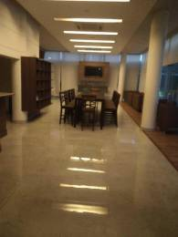 1520 sqft, 3 bhk Apartment in Builder Wadhwa imperial Heights Goregaon West, Mumbai at Rs. 85000