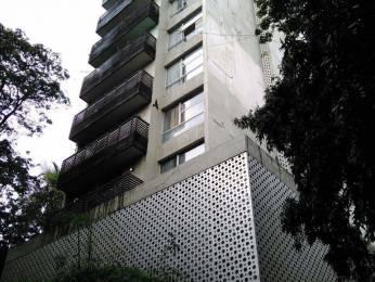 3200 sqft, 3 bhk Apartment in Builder Writer Residences Apartment Bandra West, Mumbai at Rs. 6.5000 Lacs