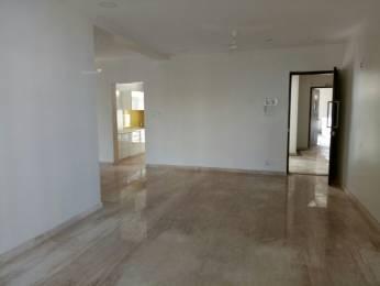 1830 sqft, 4 bhk Apartment in DLH Sorrento Andheri West, Mumbai at Rs. 0.0100 Cr