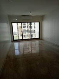 1859 sqft, 3 bhk Apartment in Bharat Skyvistas Andheri West, Mumbai at Rs. 1.3000 Lacs