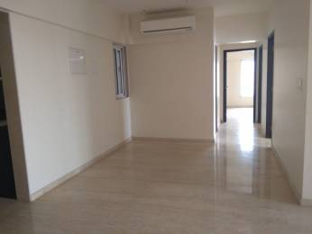 2414 sqft, 4 bhk Apartment in Bharat Skyvistas Andheri West, Mumbai at Rs. 1.7000 Lacs