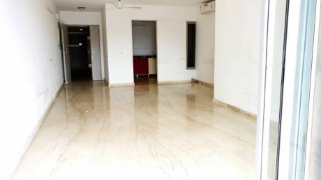 1400 sqft, 3 bhk Apartment in Builder springfield lokhandwala Andheri West, Mumbai at Rs. 85000