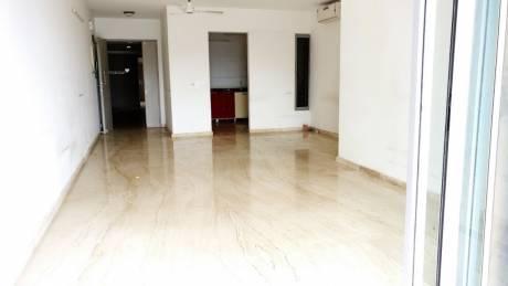 1400 sqft, 3 bhk Apartment in Builder springfield lokhandwala Andheri West, Mumbai at Rs. 85000