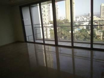 3460 sqft, 6 bhk Apartment in Oberoi Exquisite Goregaon East, Mumbai at Rs. 2.2000 Lacs