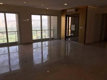 3500 sqft, 4 bhk Apartment in Lodha Fiorenza Milano and Roma Goregaon East, Mumbai at Rs. 1.6000 Lacs