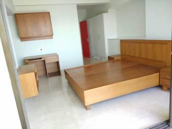 3800 sqft, 4 bhk Apartment in Builder Bayview juhu Juhu, Mumbai at Rs. 3.5000 Lacs