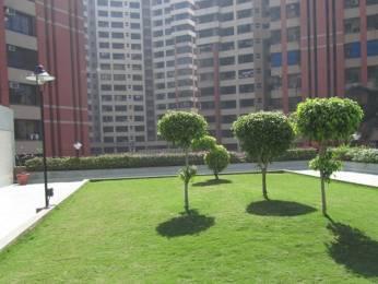 1502 sqft, 3 bhk Apartment in Samarth Samarth Aangan Andheri West, Mumbai at Rs. 95000