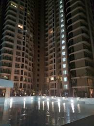 3195 sqft, 4 bhk Apartment in Lodha Fiorenza Milano and Roma Goregaon East, Mumbai at Rs. 1.6000 Lacs