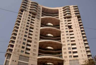 2144 sqft, 3 bhk Apartment in Kalpataru Horizon Worli, Mumbai at Rs. 4.5000 Lacs
