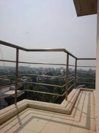 3000 sqft, 4 bhk Apartment in Builder among tower juhu Juhu, Mumbai at Rs. 2.5000 Lacs