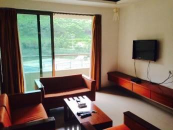 1370 sqft, 3 bhk Apartment in Oberoi Splendor Jogeshwari East, Mumbai at Rs. 90000