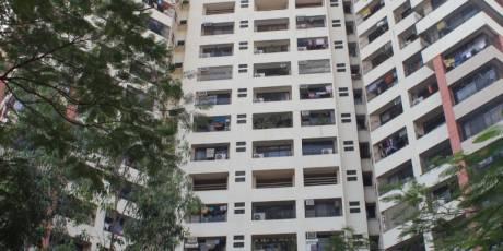 1800 sqft, 3 bhk Apartment in Samarth Aangan Andheri West, Mumbai at Rs. 1.2300 Lacs