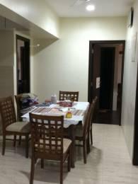 1500 sqft, 3 bhk Apartment in DLH Dev Prestige Ambivali, Mumbai at Rs. 0.0100 Cr