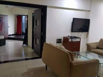 1800 sqft, 4 bhk Apartment in Samartha Meghdoot Apartment Andheri West, Mumbai at Rs. 1.5000 Lacs