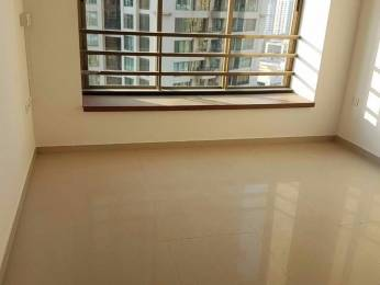 1295 sqft, 2 bhk Apartment in Oberoi Springs Andheri West, Mumbai at Rs. 4.5000 Cr