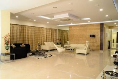 4700 sqft, 5 bhk Apartment in Transcon Flora Heights Andheri West, Mumbai at Rs. 11.5000 Cr