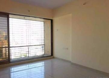 1500 sqft, 3 bhk Apartment in Advantage Windermere Andheri West, Mumbai at Rs. 5.0000 Cr