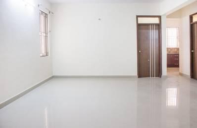 1250 sqft, 3 bhk Apartment in Builder Dlh darpan Dattaguru Nagar Mumbai, Mumbai at Rs. 65000