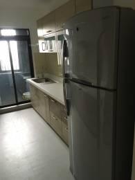 1290 sqft, 2 bhk Apartment in Rustomjee Elita Andheri West, Mumbai at Rs. 0.0100 Cr