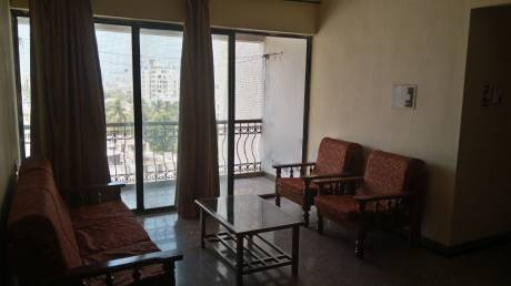 1350 sqft, 2 bhk Apartment in Builder Project Gotri, Vadodara at Rs. 32.0000 Lacs