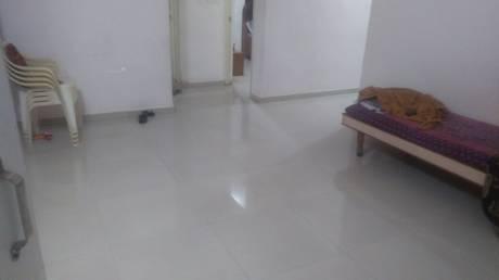 1725 sqft, 3 bhk Apartment in Builder luxurious flat Gotri Road, Vadodara at Rs. 60.0000 Lacs