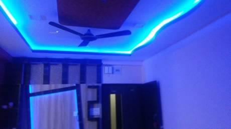 1050 sqft, 2 bhk Apartment in Builder Project Soma Talav, Vadodara at Rs. 34.0000 Lacs
