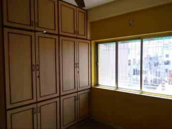 1400 sqft, 3 bhk Apartment in Builder luxurious flat Gotri Road, Vadodara at Rs. 27.0000 Lacs
