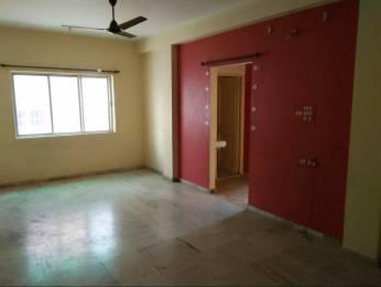 1400 sqft, 3 bhk Apartment in Builder Project Gotri Road, Vadodara at Rs. 27.0000 Lacs