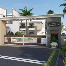 900 sqft, 3 bhk Villa in Builder Project Waghodia, Vadodara at Rs. 34.0000 Lacs