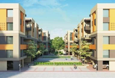 1350 sqft, 3 bhk Apartment in Builder Project Atladara, Vadodara at Rs. 30.0000 Lacs