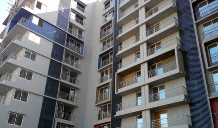 2200 sqft, 3 bhk Apartment in Builder Luxurious Flat SunPharma Atladra Road, Vadodara at Rs. 63.5000 Lacs