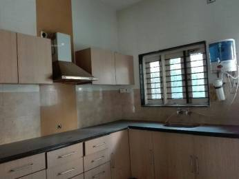 1266 sqft, 4 bhk Villa in Builder Project Gotri Road, Vadodara at Rs. 14000