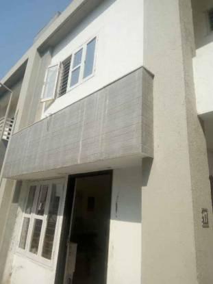 1200 sqft, 2 bhk Apartment in Builder Project Atladara, Vadodara at Rs. 40.0000 Lacs