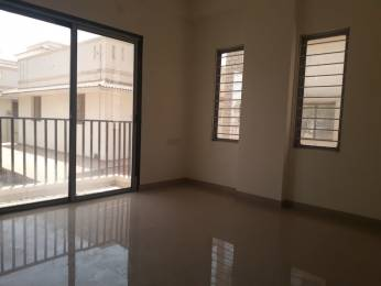 1550 sqft, 3 bhk Apartment in Builder Project old padra road, Vadodara at Rs. 55.0000 Lacs
