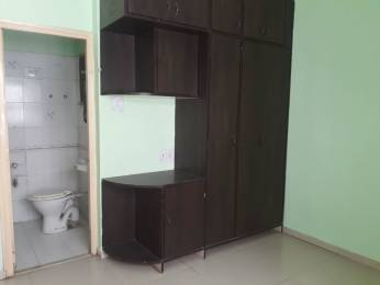 1300 sqft, 2 bhk Apartment in Builder luxurious flat Akota Road, Vadodara at Rs. 11000