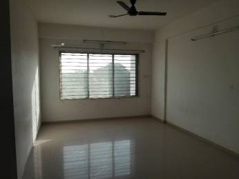 1300 sqft, 2 bhk Apartment in Builder luxuries flat Gotri Road, Vadodara at Rs. 11000