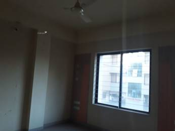 1550 sqft, 3 bhk Apartment in Builder LUXURIES FLAT Alkapuri, Vadodara at Rs. 11000
